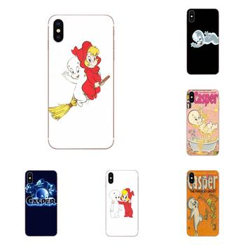 Soft TPU Phone Covers Case For Xiaomi Redmi K30 K20 Pro 5G Note 9 PRO Max 9s Mi9 mi10 lite Pro redmi 7 8a a3 Casper & Friends image