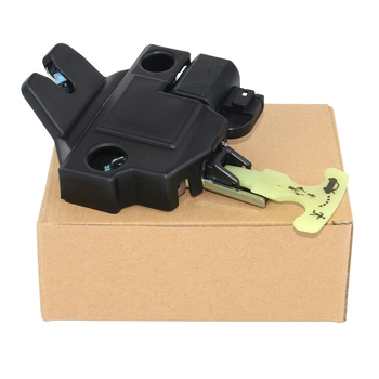 AP01 NEW DOOR Lock Assembly 3-PIN Actuator for TOYOTA CAMRY HYBRID 10/2006-8/2013 6460006010 460033120 64600-06010 64600-33120 image