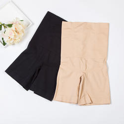 Женские трусы 4137-style Free standard отправка женского нижнего белья