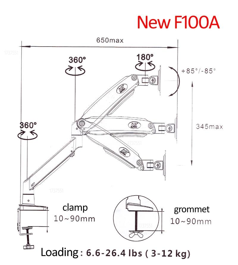Hcda6804acdea4499bd7aced2c82afbf2A 拷贝
