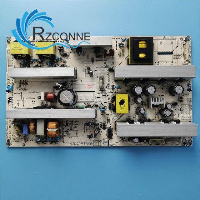 Power Board Card Versorgung Für LG 42 TV LGP42 08H EAX40157603 (1,0) EAX40157601 EAY4050520 42LG30R TA 42LG50FR