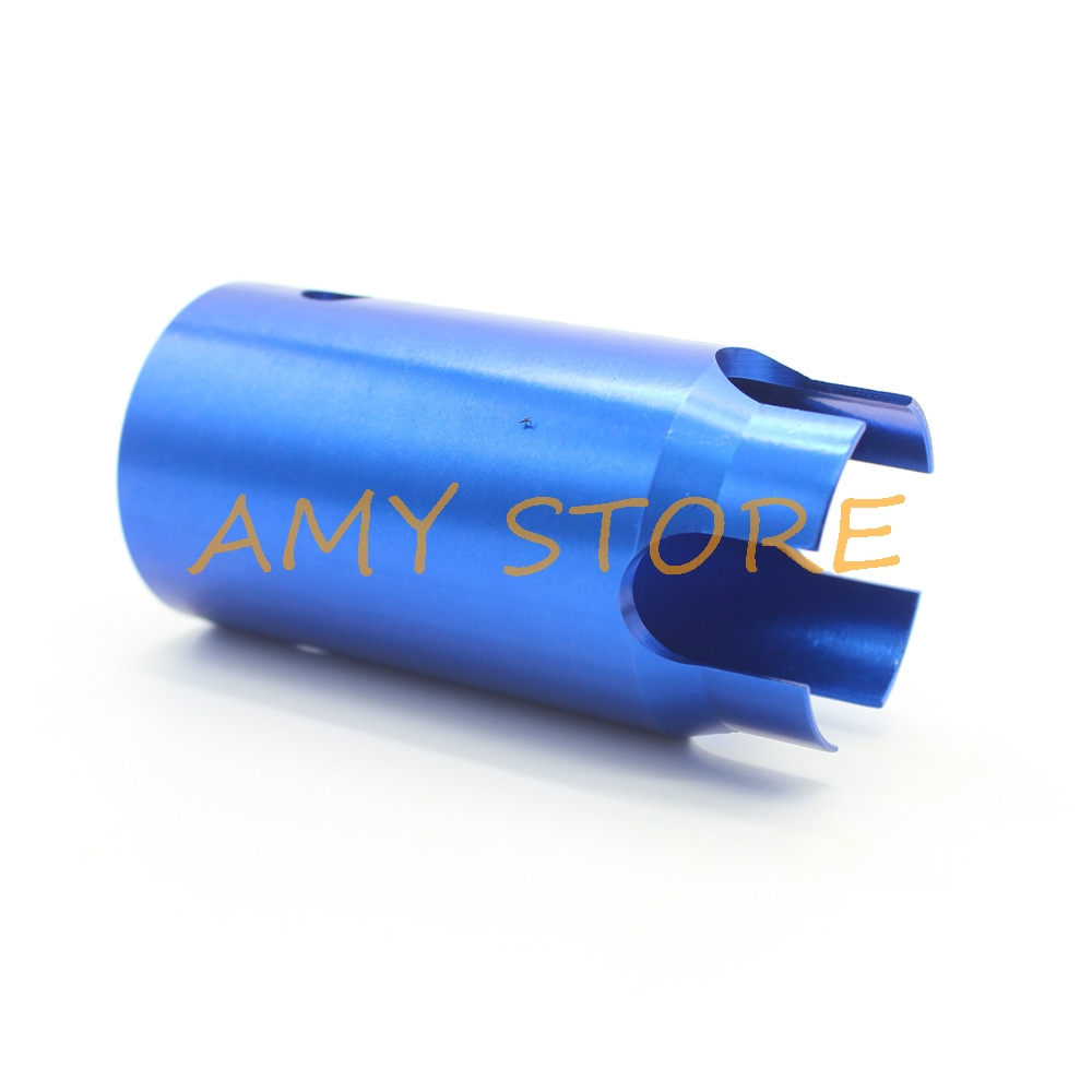 Ignition Switch Lock Removal Tool for <font><b>Mercedes</b></font> Bens E320 E55 C230 C320 <font><b>S500</b></font> SL500 W129 <font><b>W140</b></font> W202 W212 W220 image