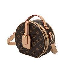 Sac à main de marque de luxe pour femmes, à bandoulière, pochettes pour filles, à rivets, nouvelle collection