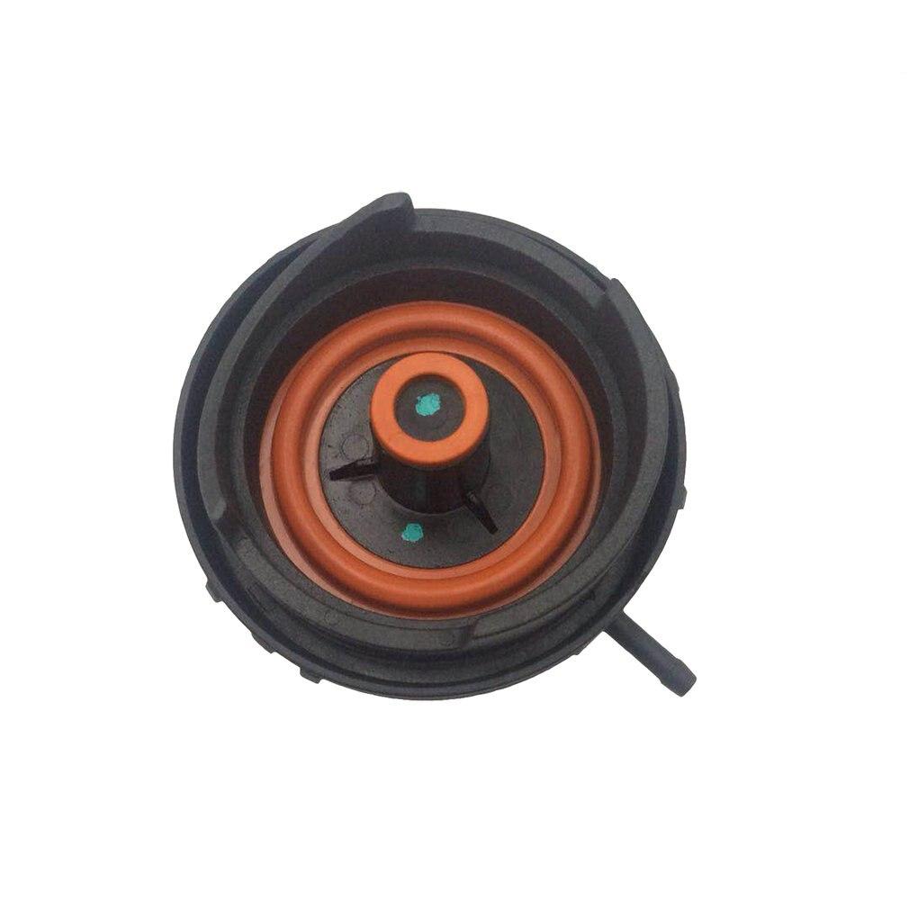 Valve Cover Repair Kit For BMW N51, N52, N52N, N52K, N53
