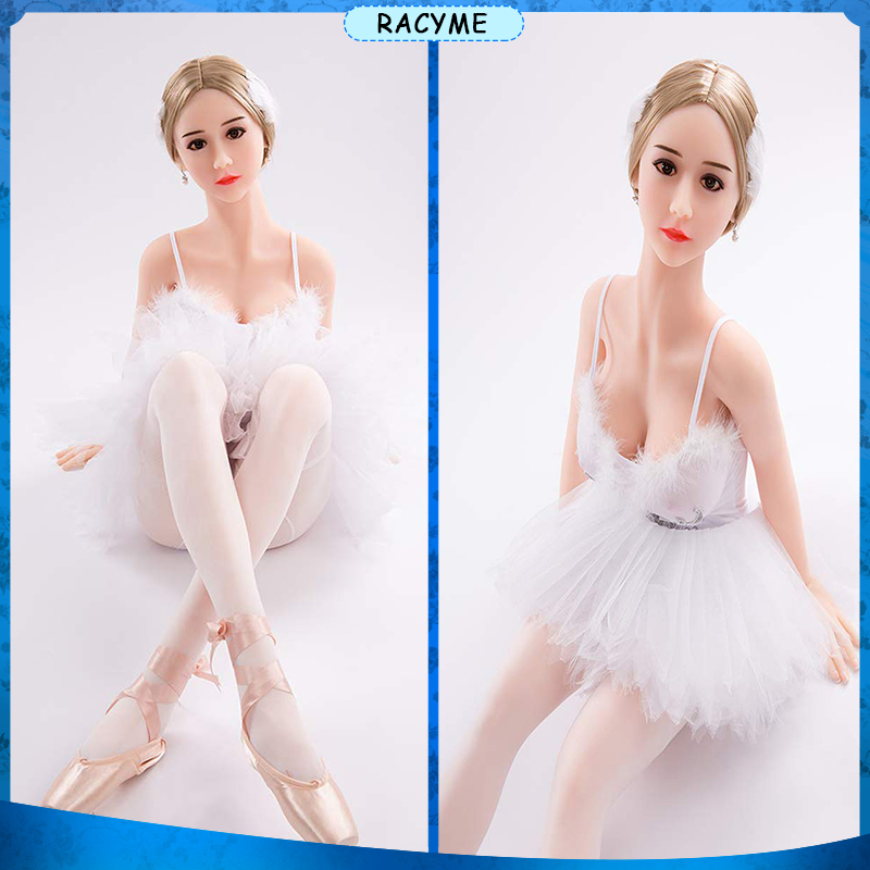 Adult real silicone <font><b>sex</b></font> <font><b>dolls</b></font> for men <font><b>158cm</b></font> <font><b>japanese</b></font> anime full body real love <font><b>doll</b></font> realistic big breast mini vagina sexy toys image