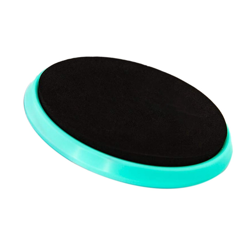 Quality Ballet Turning Disc Portable Turning Board For Dancers Ballet Gymnastics Equipment Dance Accessory