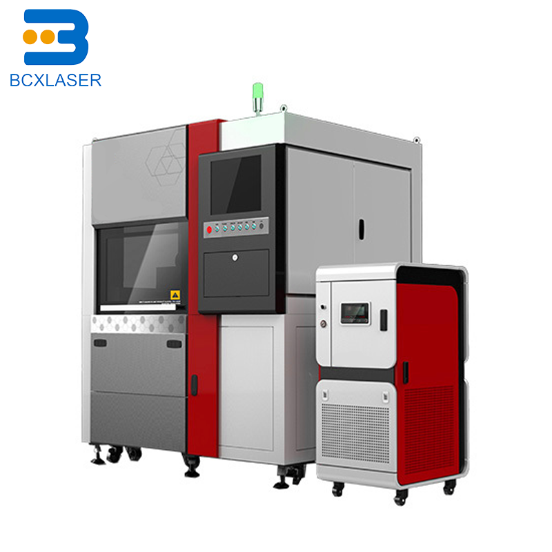 Co2 Laser Engraving And Cutting Machine Leather Wood Laser Cutting Machine Acrylic Laser Cutting Machine