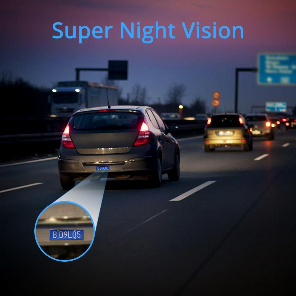 5 Super-Night-Vision