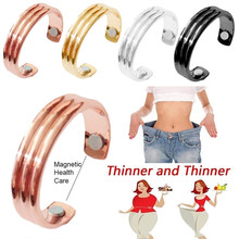 Gallstone-Ring Magnetic-Weight-Loss-Ring Slimming-Tools Stimulating Fitness 1pcs Acupoints