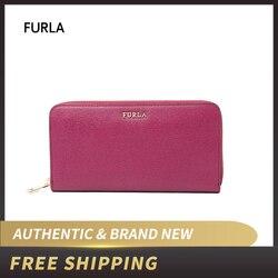 Бумажник на молнии Furla BABYLON XL PR82