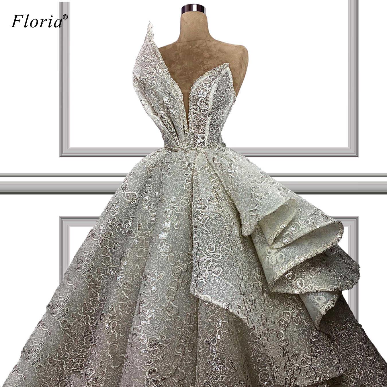 Специальное серое платье знаменитости 2020 A-Line без бретелек строгое вечернее платье женские вечерние платья Longue свадебные вечерние платья