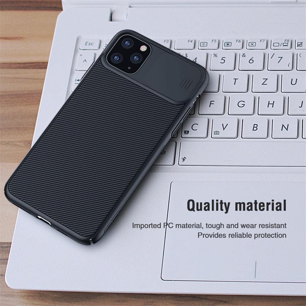 iphone 11 slide camera case