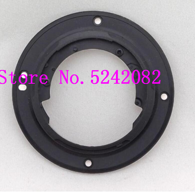 NEW 14-42 Lens Bayonet Rear Mount Ring For Panasonic 14-42mm FS014042 Camera Repair Part Unit