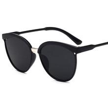 Новинка, солнцезащитные очки для женщин и мужчин, зеркальные очки для вождения, Ретро стиль, для женщин и мужчин, светоотражающие Плоские линзы, солнцезащитные очки для женщин, UV400#3