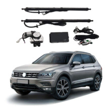 electric tailgate lift FOR Volkswagen Tiguan auto tail gate intelligent power trunk tailgate lift