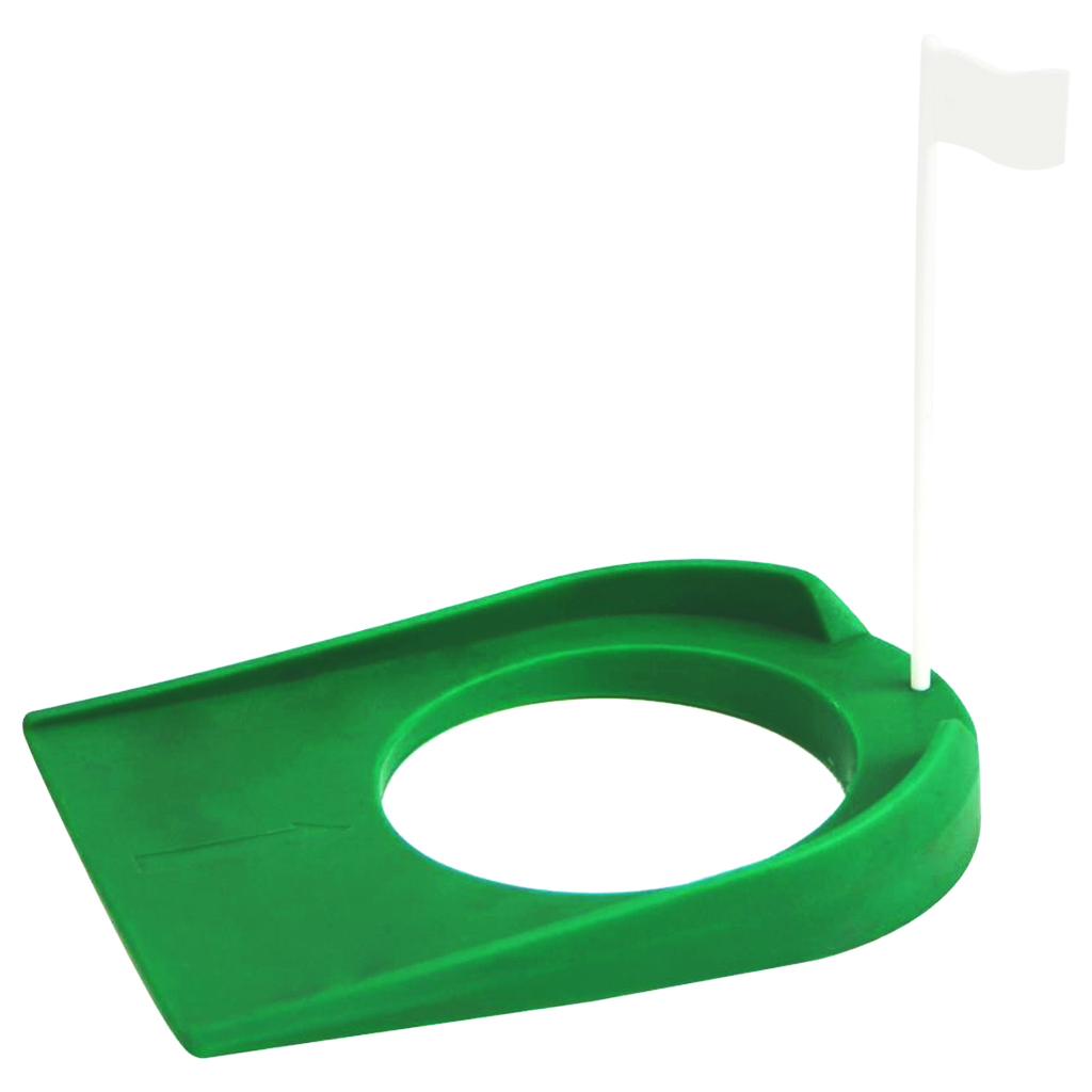 Golf Outdoor Indoor Putting Practice Cup Hole Golf Bracelets Repair Kit Tee Holde Golf Training Putters Mat Equipment 11.11