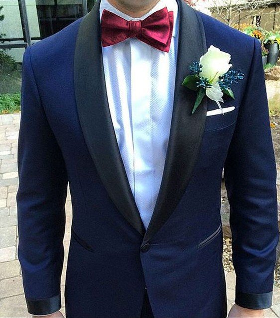 2020-Navy-Blue-Men-Suits-For-Wedding-Black-Shawl-Lapel-Formal-Tuxedos-Groom-Party-Prom-Male
