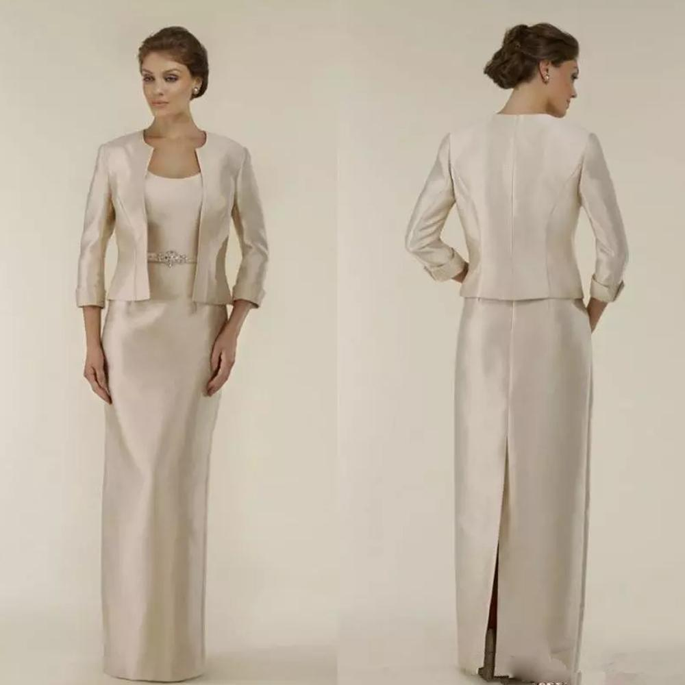 High Neck 2018 Christmas Long Prom Cheap Lace Backless Open Back Evening Gowns Sexy Formal Party Mother Of The Bride Dresses