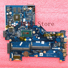CPU SR23Y Laptop Motherboard LA-B972P ASO56 for HP 15-R with I5-5200/cpu 820M 2GB GPU