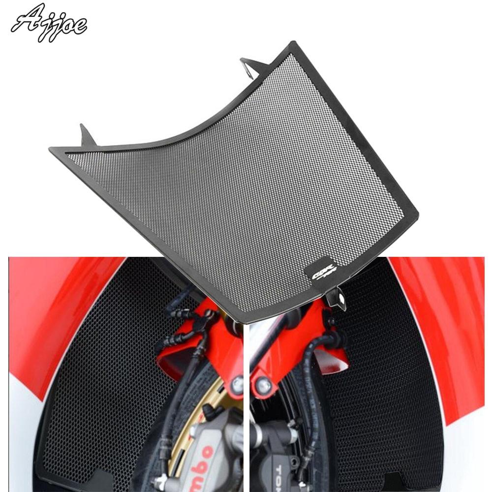 Upper Frame Cover Seitenverkleidung Schutz Für BMW R1200 GS LC//Adventure 13-16