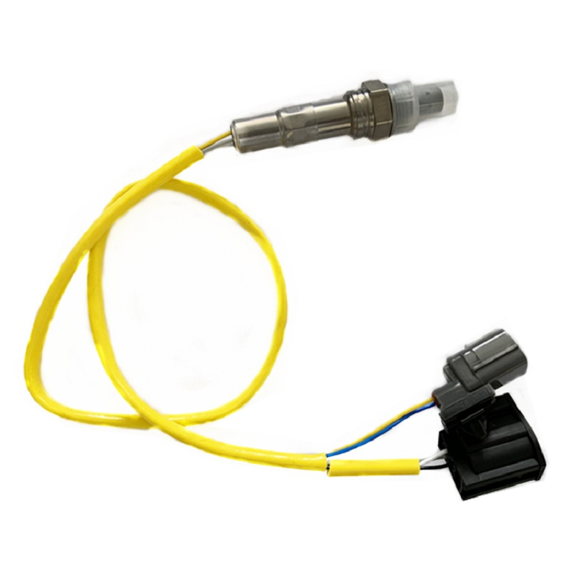 LFH1-188G1 кислорода O2 Сенсор LFH1188G1