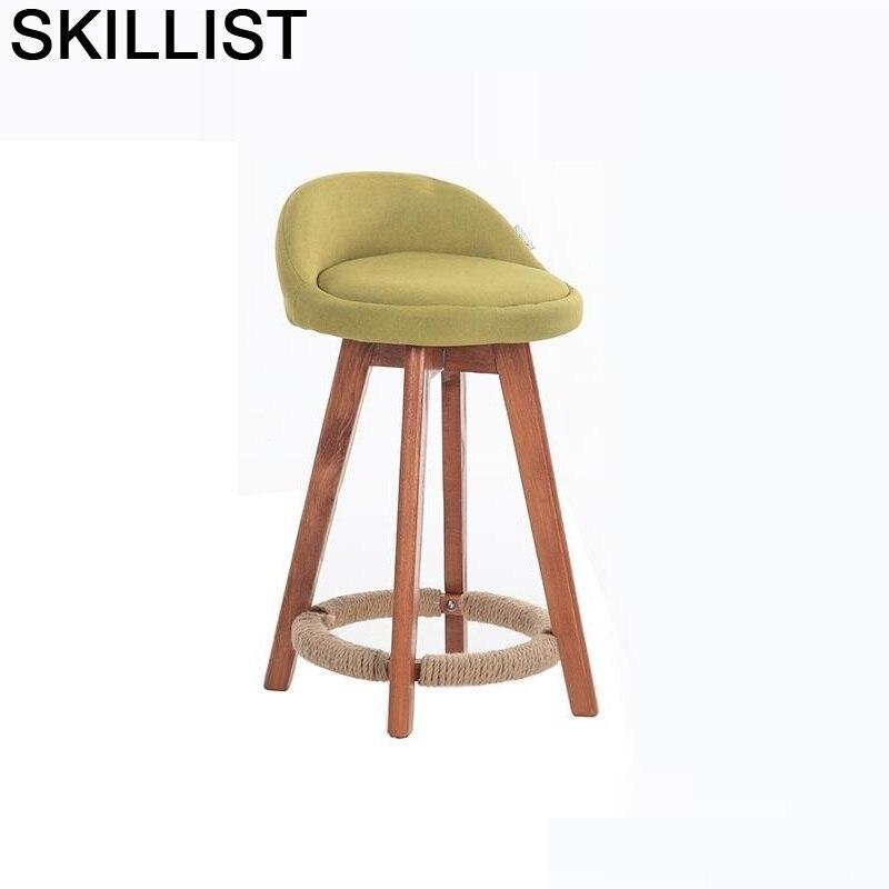 Industriel Tabouret De Comptoir Stoel Barstool Stuhl Banqueta Todos Tipos Sgabello Hokery Silla Cadeira Stool Modern Bar Chair