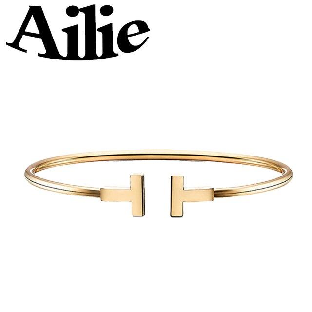Ailey Original 925 Sterling...