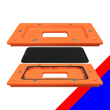Frame Mould for iPhone 11Pro /11Pro Max /X XS/XSMAX Magnetic Position Frame Frame