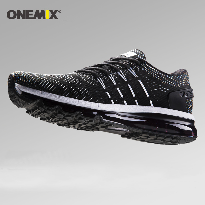 Sneakers Breathable Casual Shoes