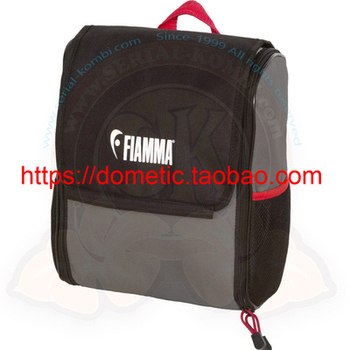 RV storage bag RV folding storage RV small accessories RV refitting seat storage bag