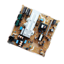 vilaxh BN44-00601A Power Board For Samgsung PS60F5000AJ P60QF_DSM PSPF371503A BN44-00601A все цены