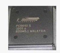 IC original novo PCI9052G PCI9052 G PCI9052 160 QFP Frete Grátis|Peças e acessórios de reposição| |  -