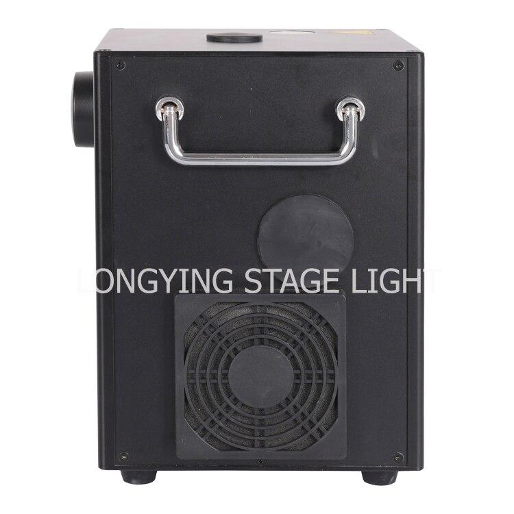 Image 5 - Frete grátis 2 pçs com 10 sacos de pó fogo de artifício frio faísca máquina remoto dmx sparkular fogo frio sparkly pirotecs sparklerEfeito de Iluminação de palco   -