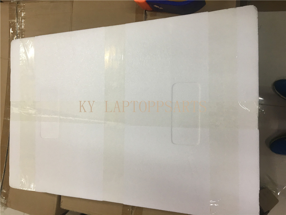 """Apple iMAC 21.5/"""" 2011 LCD Screen Display LM215WF3 SD 661-5934 Issue C2"""