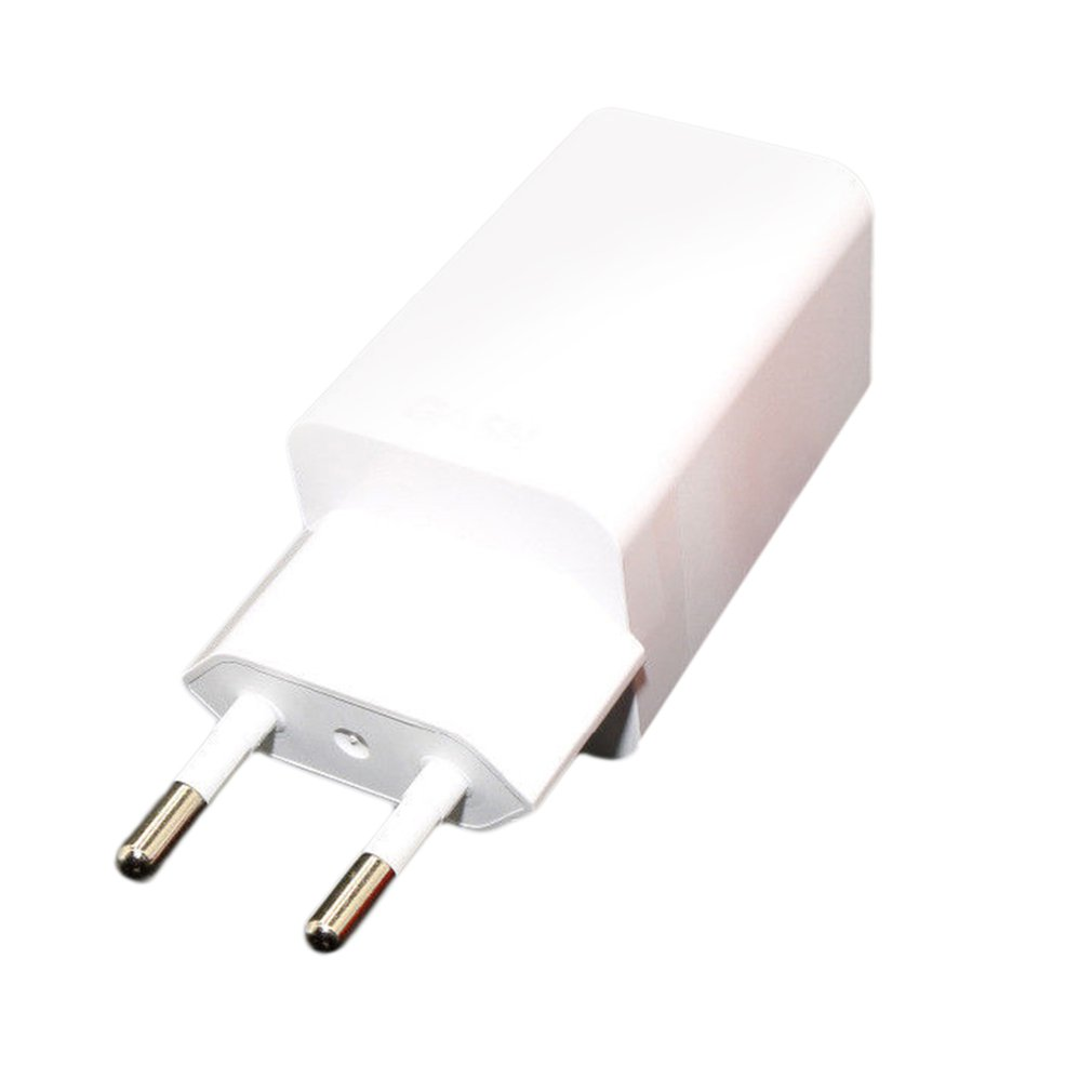 Portable Original 5V/4A Dash Charger Travel Mini Power Adapter USB-C Charger for OnePlus 3T/5/5T/6 Mobile Phones