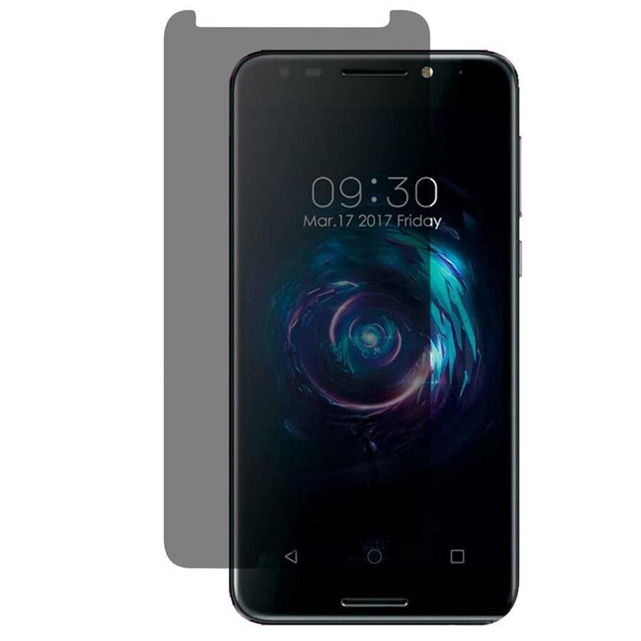 Защитная пленка закаленное Стекло пленка AntiSpy защитный экран для HTC U12 +/U12 плюс U11 плюс