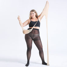 150Kg Femme Ultra-mince Grande Taille Extensible Sexy Rouge Ananas Taille Haute Leggings Pantalons De Haute Qualité Sexy Pantalon Grande Taille
