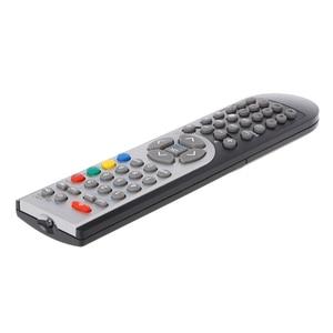 Image 2 - 1 個新交換用液晶テレビリモコンRC1900 oki 32 テレビ日立テレビアルバルクソールグルンディッヒvestelテレビ