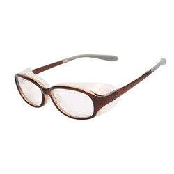 Trockenen auge nass brille trockenen feuchtigkeitsspendende brille nass schutzbrille gegen blau licht strahlung