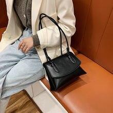 Высококачественные нишевые дизайнерские сумки женские Новинка