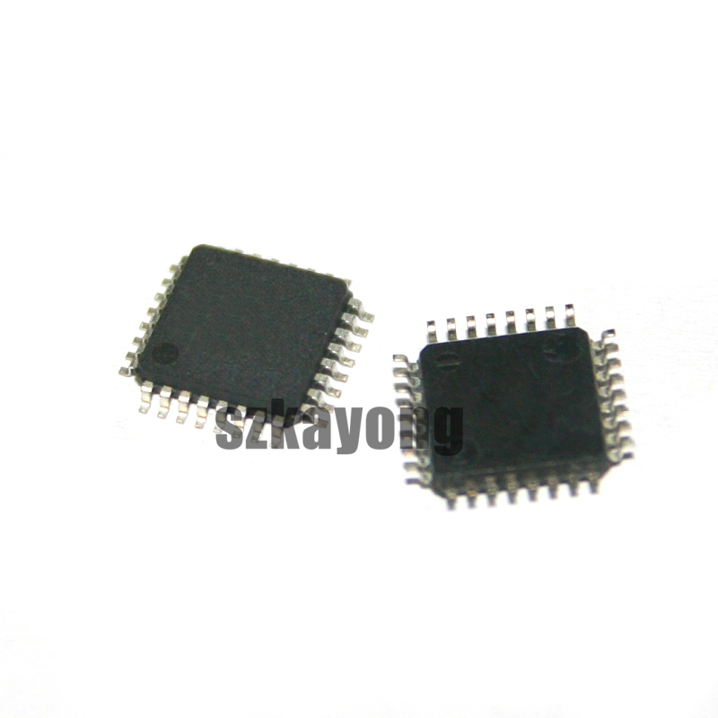 10pcs/lot STM8S903K3T6C STM8S903K3T6 STM8S 903K3T6C QFP-32 New  IC In Stock