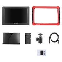 Lilliput A7S 7 inch 1920X1200 IPS Sn Camera 4K HDMI Video Field Monitor for Canon Nikon Sony DSLR