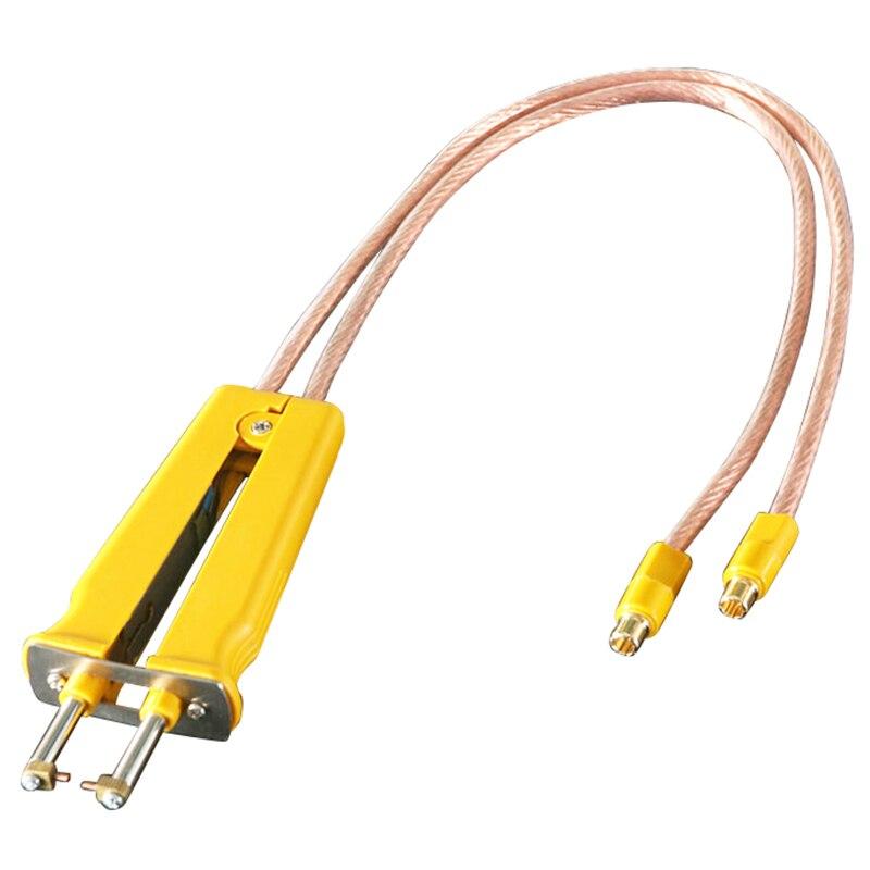 Hb 71B ручка для точечной сварки полимерная батарея электронный компонент для стыковой сварки точечная ручка сварщика для 709A 709Ad 797Dh серии