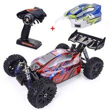 ZD Racing 9020 RC машинки 1/8 4WD 120A ESC 4274 мотор RC Бесщеточный Багги без зарядного устройства для внедорожника модель RC игрушка мальчик