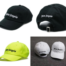 2019 palm angels cap for men and women hiphop Embroidery Str