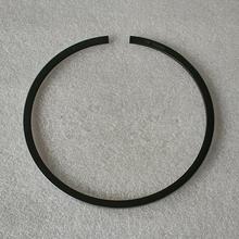 6 sztuk C4089258 C3943447 C5333949 C3932520 pierścień oleju do Cummins ISBe tanie tanio CN (pochodzenie)