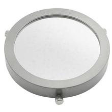 цены Solar Filter Sun Film Membrane 5.0 Lens Astro Telescope Bard Film Baader Planetarium Astrosolar