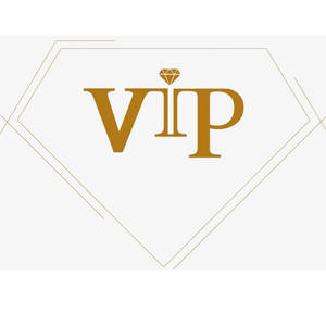 vip link for Adult