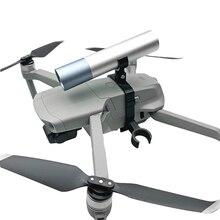 Notte a LED per Mavic Air 2/2S Drone luce di navigazione staffa volo proiettore torce Kit per DJI Mavic Air 2S accessori
