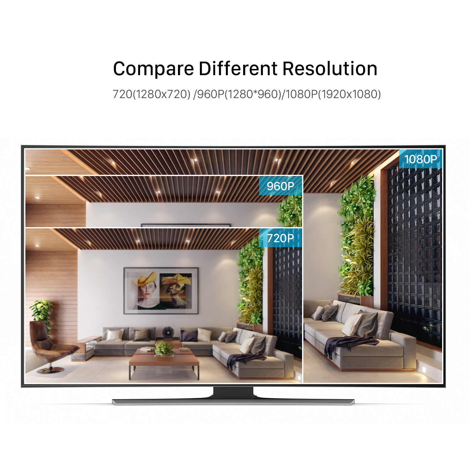 H69580c4529e54da581addab349ccf85aE BESDER iCsee Audio Security IP Camera 1080P Wireless Wired ONVIF CCTV Surveillance Outdoor Wifi Camera With SD Card Slot Max 64G